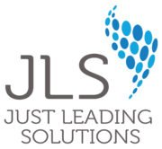 justleadingsolutions