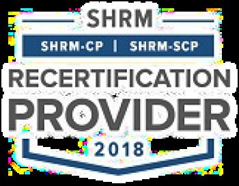 SHRM2018150pix