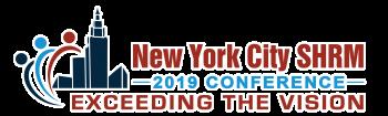 2019conferencelogo