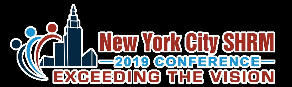 New York City SHRM - HR/NY