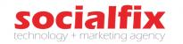 SocialfixMedia-WithTag-Logo-fai