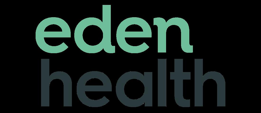 Eden_Health_Logo-e