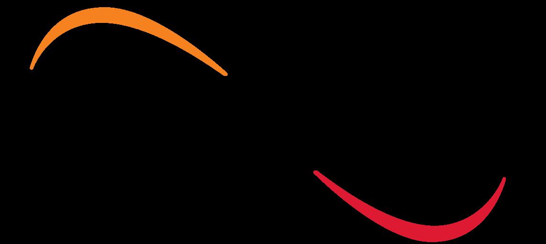 Paylocity Logo-2018-r