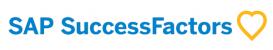 SAPSuccessFactors