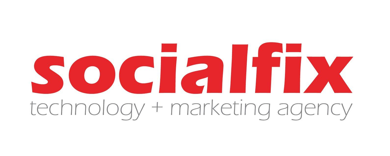 SocialfixMedia