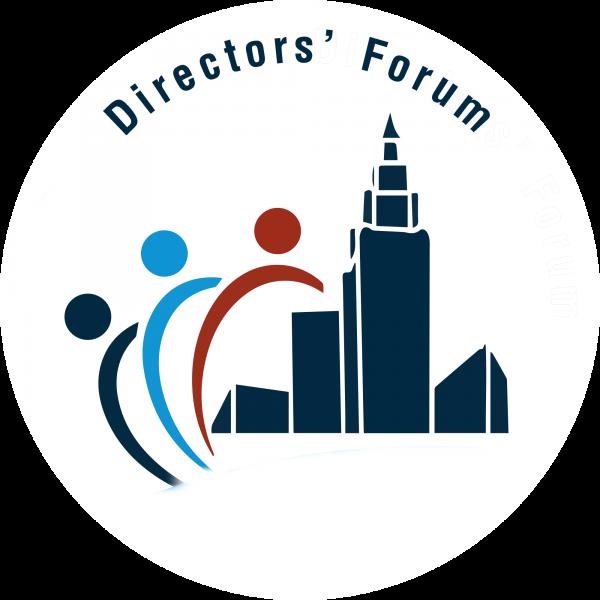 Directors' Forum