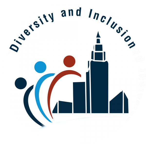 Diversity, Equity, and Inclusion (DEI)