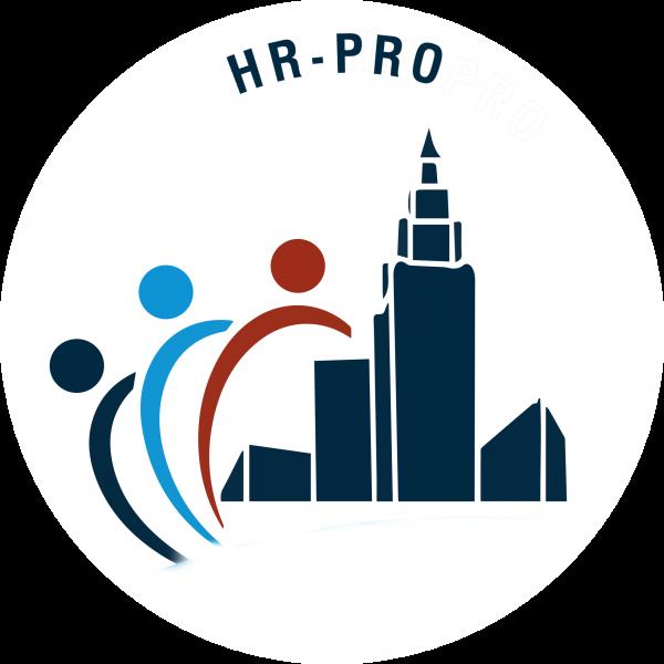 HR-PRO