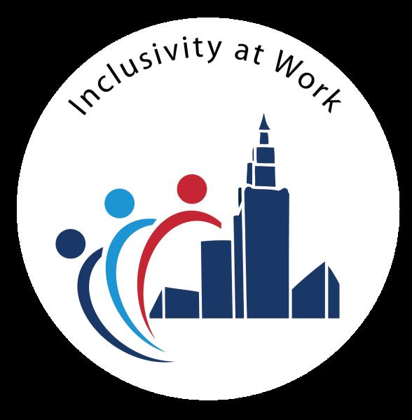 Inclusivity At Work (DEI)