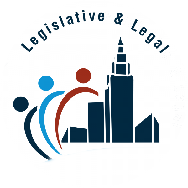 Legislative & Legal