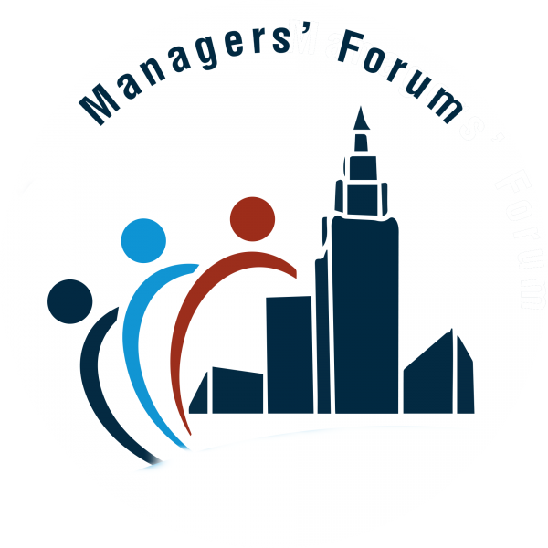Managers' Forum