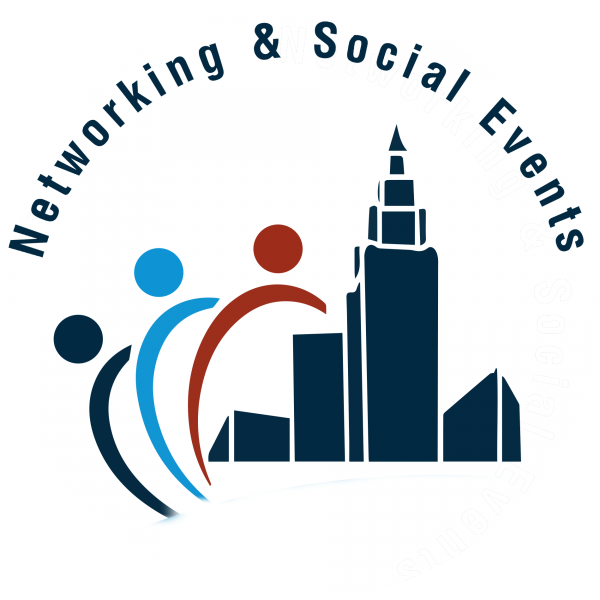 Networking & Social Events