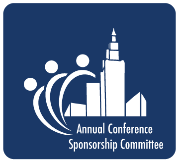 Annual Conference Sponsorship Committee