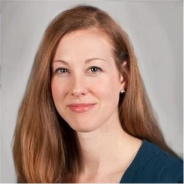 Karen Cashman