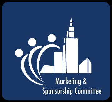 Marketing & Sponsorship Committee