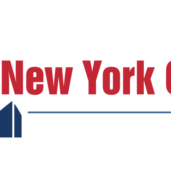 Are you a new NYC SHRM member?