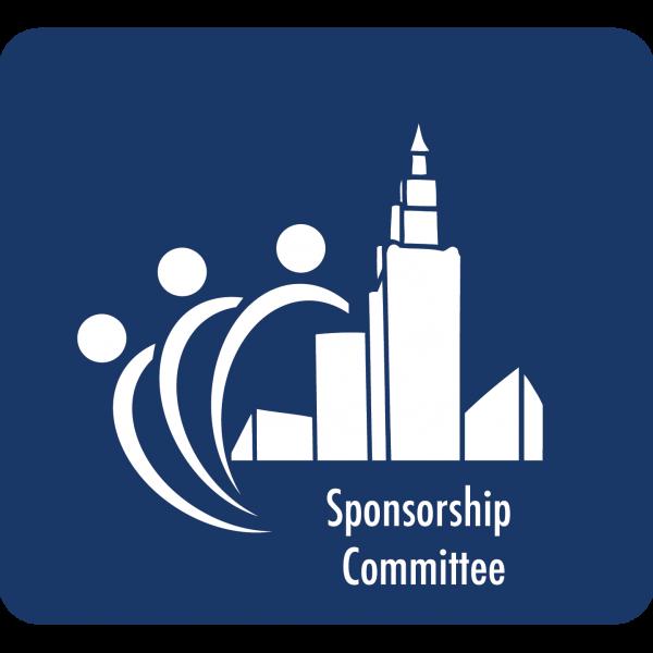 Sponsorship Committee