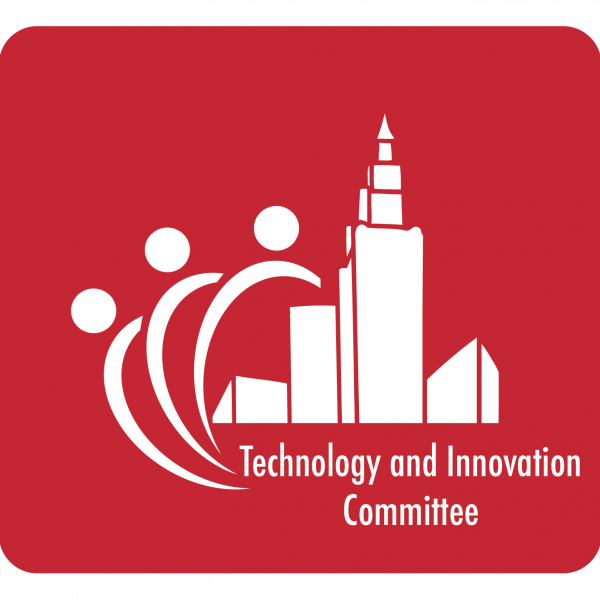 Technology and Innovation Committee