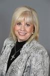 Valerie Egan
