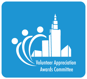 Volunteer Appreciation Awards Committee