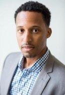 Arnum Wapples Jr. MBA