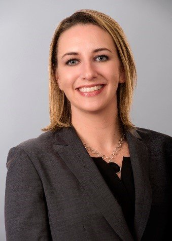 Angela Blum-Finlay, SPHR, SHRM-SCP, CCP