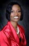 DR. Grace Beasley Matthews, DBA, SPHR, SHRM-SCP