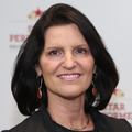 Joan Ceinski, SPHR, SHRM-SCP, MLER