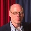 John McCaffrey, CEBS, GBA, SPHR, SHRM-SCP