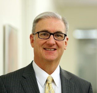 Kenneth W. Meyer, SPHR, SHRM-SCP