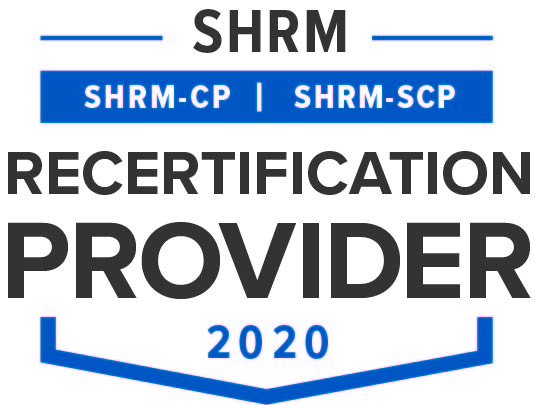 SHRM-Recertification-Provider-CP-SCP-Seal-2020.jpg
