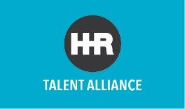 HR Talent Alliance