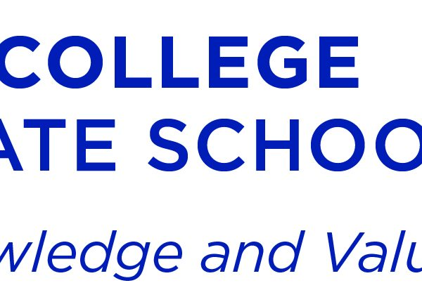 Touro College Graduate School of Business