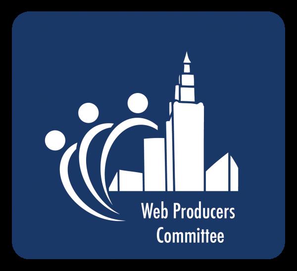 Webinar Producers Committee