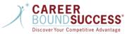 careerboundsuccess