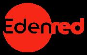 Edenred-Color-RGB