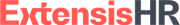 Extensis_Logo_NEW