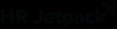 HRJetpack-logo-s