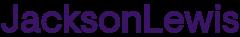 JL_Logo_Amethyst