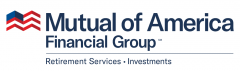Mutual_of_America_logo