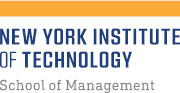 NYIT_School_of_Management_print