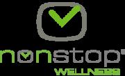 NonstopWellness-Logo_StackedwClock-300px-Square