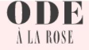 Ode a la Rose logo