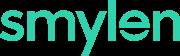 Smylen logo