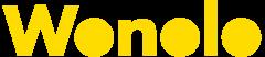 Wonolo-Wordmark-Yellow