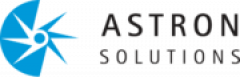 astron-2x