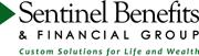 logo-benefit4