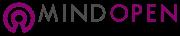 mindopen-logo-v7
