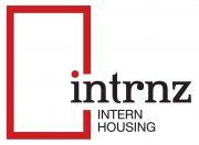 new logo Intrnz