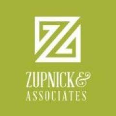 zupnick_assoc
